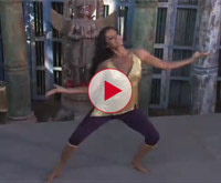 Fat Burning Workouts - Bollywood Boogie
