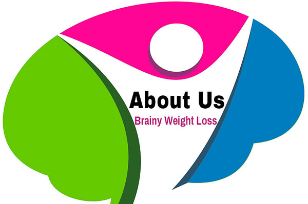 About Brainy Weight Loss