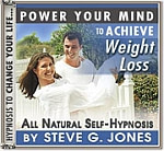 Self Hypnosis Downloads