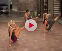 PiYo Fat Burning Workouts