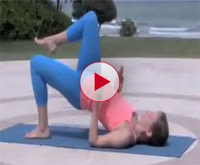 Fat Burning Workouts - Yoga