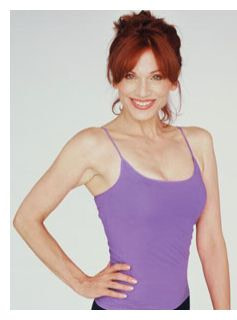 Free Weight Loss Help with Marilu
