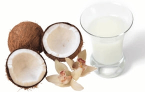Coconut Oil Weight Loss Benefits