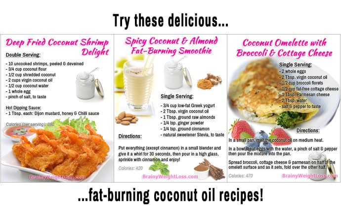 Groovy Low Carb Coconut Oil Recipes Cooking With Coconut Oil Download Free Architecture Designs Scobabritishbridgeorg
